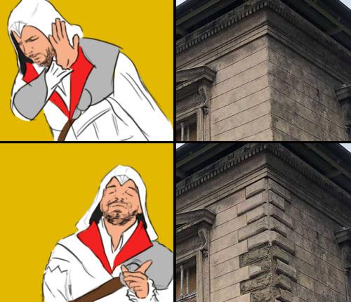 Assassin's Creed Drake