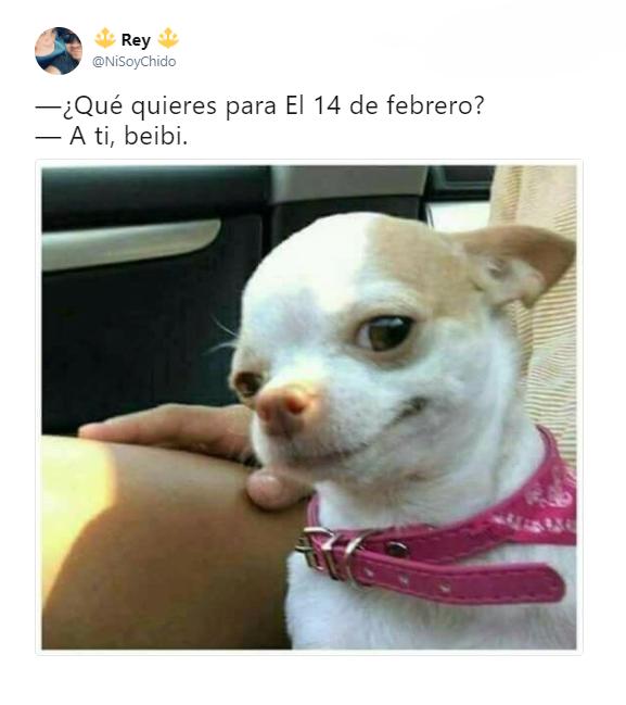 beibi