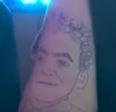 El Tatuasero